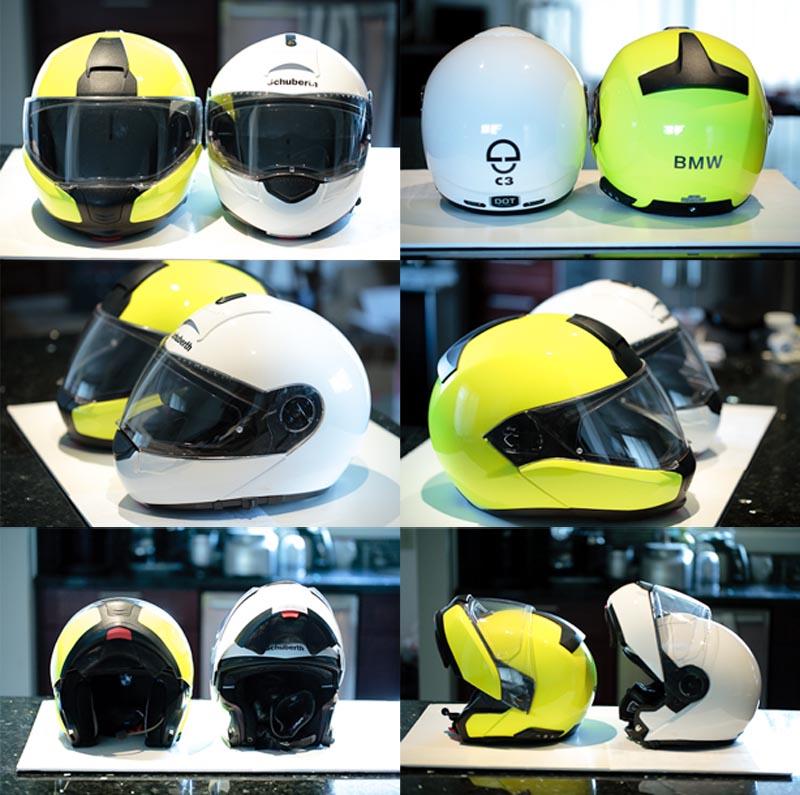 bmw system 6 helmet. Black Bedroom Furniture Sets. Home Design Ideas