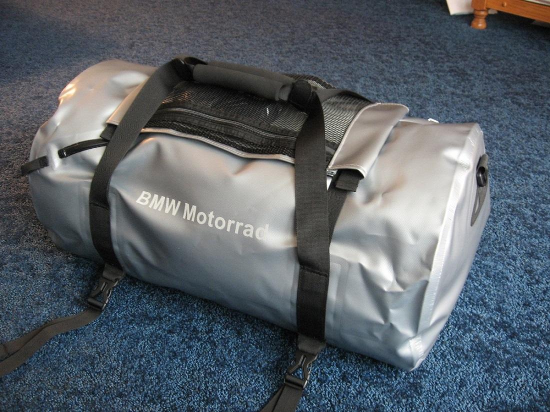 Name:  50 Liter bag.jpg Views: 175 Size:  397.2 KB