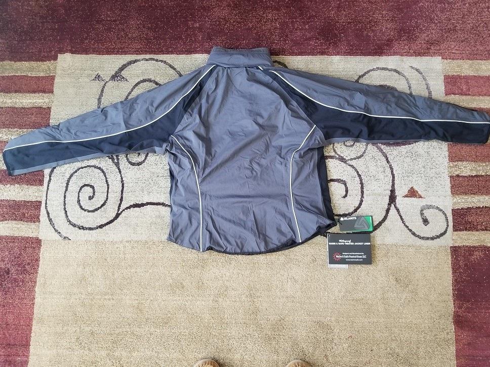 Name:  Deb's waterproof Warm N Safe (3).jpg Views: 175 Size:  433.7 KB