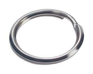 Name:  key ring.jpg Views: 195 Size:  9.0 KB