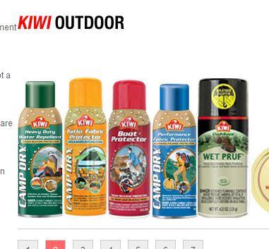 Name:  kiwi.JPG Views: 286 Size:  35.5 KB