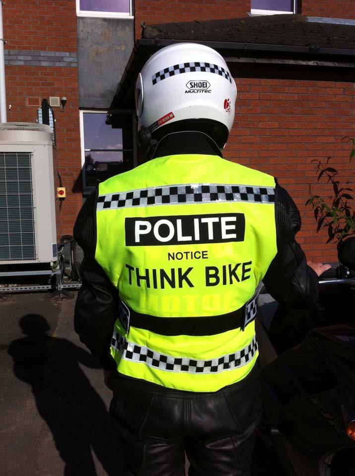 Name:  Polite Vest.jpg Views: 263 Size:  147.3 KB