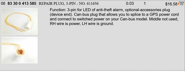 Name:  GPS Power Plug 2.jpg Views: 132 Size:  50.7 KB