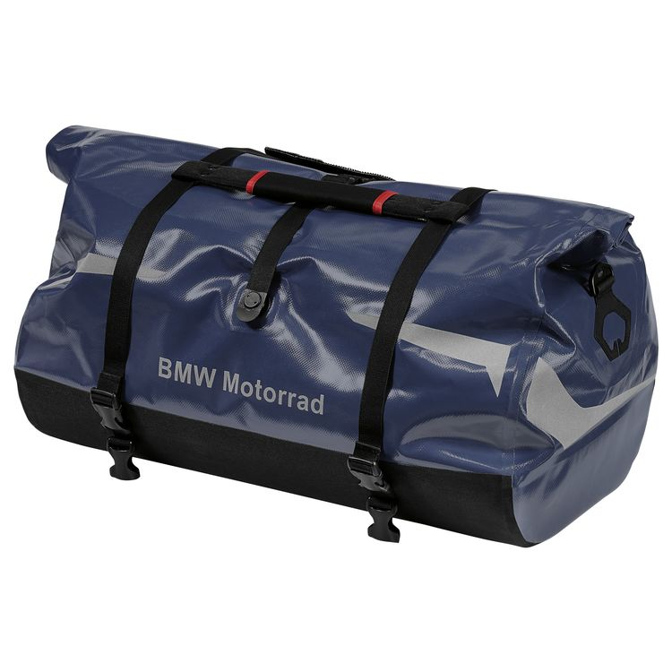 Name:  bmw_luggage_roll_blue_750x750.jpg