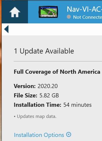 Name:  Map Update v2020.20.jpg Views: 284 Size:  36.6 KB