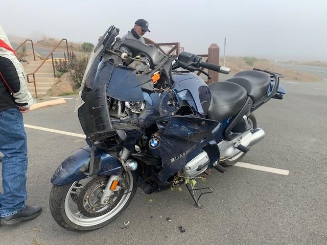 Name:  The destroyed bike.jpg Views: 49 Size:  101.5 KB