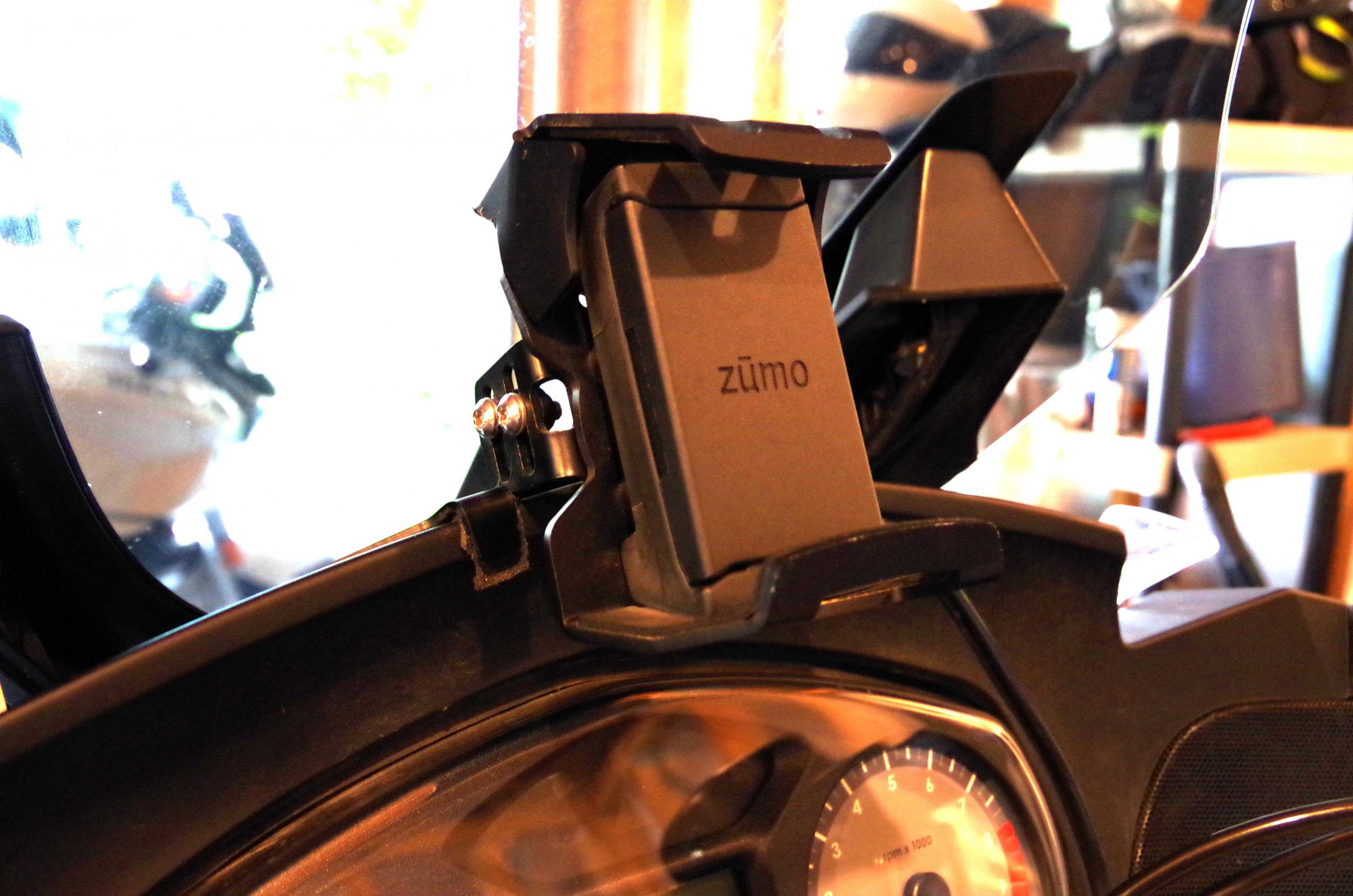 Name:  sm_RT-mount.jpg