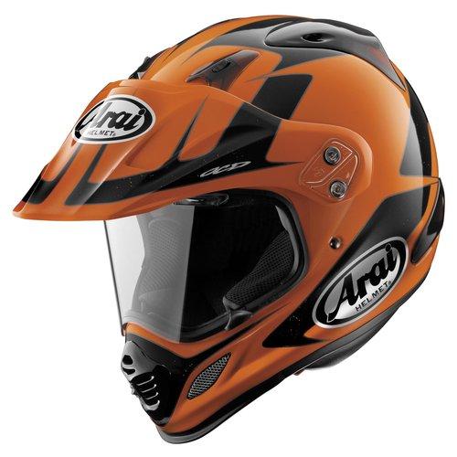 Name:  arai_xd4_explore_helmet_orange_zoom.jpg Views: 644 Size:  39.2 KB