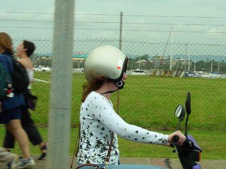 Name:  strange-helmet-position.jpg Views: 635 Size:  31.2 KB