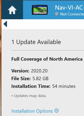 Name:  Map Update v2020.20.jpg Views: 237 Size:  36.6 KB
