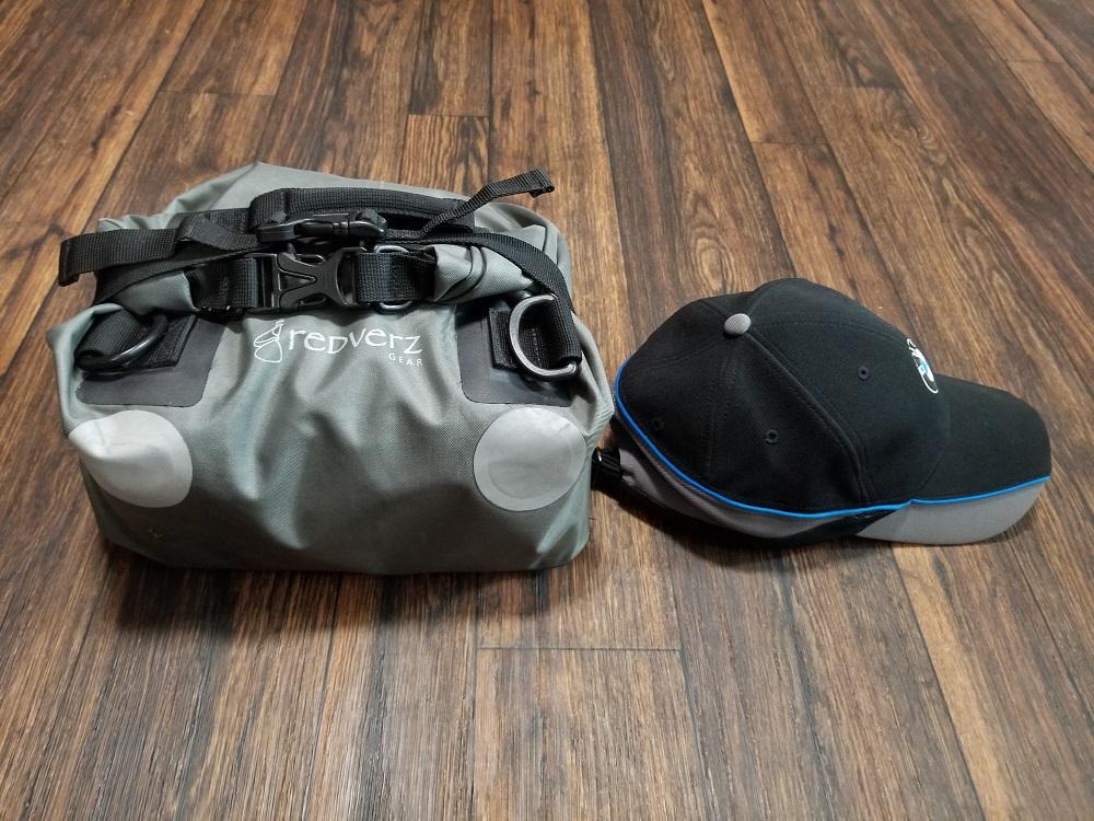 Name:  redverz 13 liter bag (1).jpg Views: 457 Size:  306.2 KB
