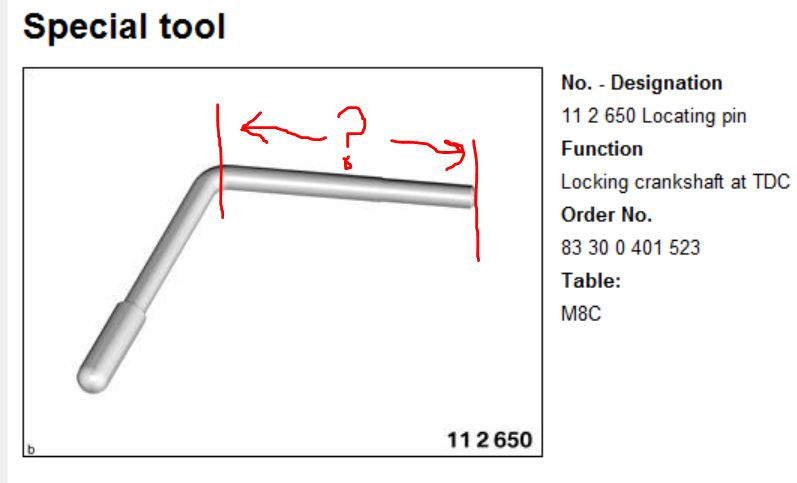 Name:  TDC tool.JPG Views: 177 Size:  37.8 KB
