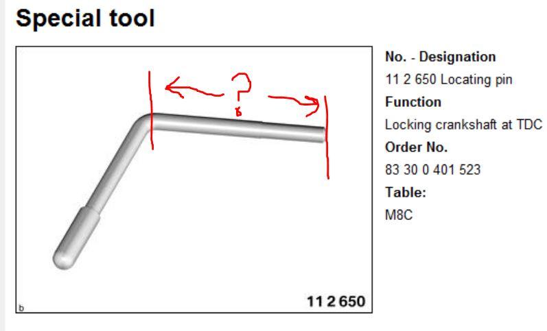 Name:  TDC tool.JPG Views: 204 Size:  37.8 KB