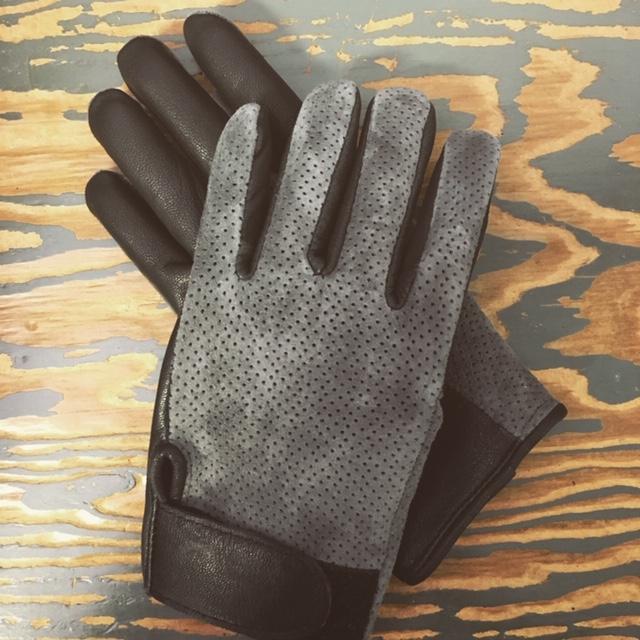Name:  Summer Riding Glove.jpg Views: 309 Size:  161.0 KB