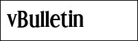 Woodbutcher's Avatar